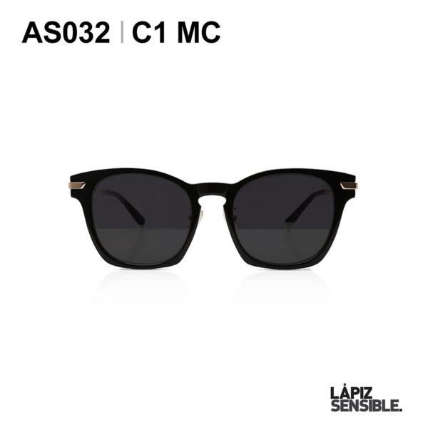 AS032 C1 MC