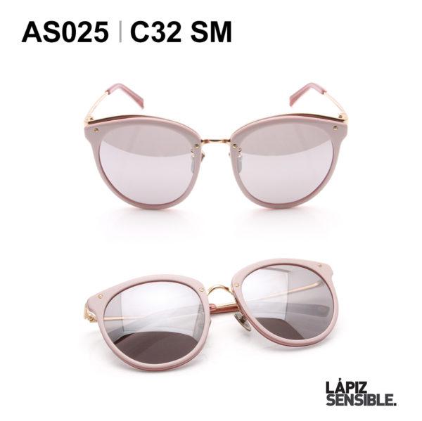AS025 C32 SM