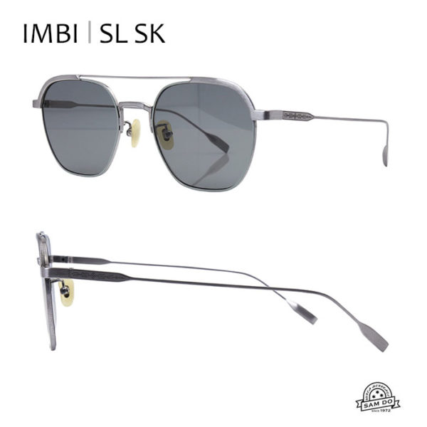IMBI SL SK