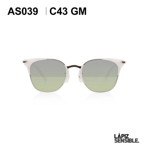 AS039 C43 GM