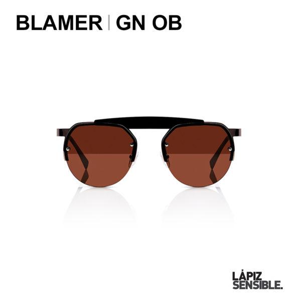 BLAMER GN OB