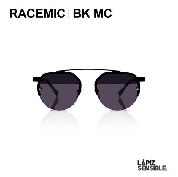 RACEMIC BK MC