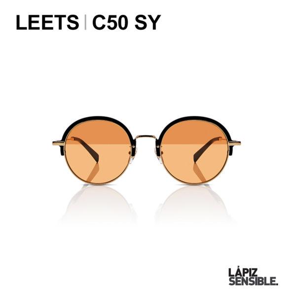 LEETS C50 SY