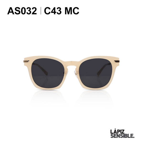 AS032 C43 MC
