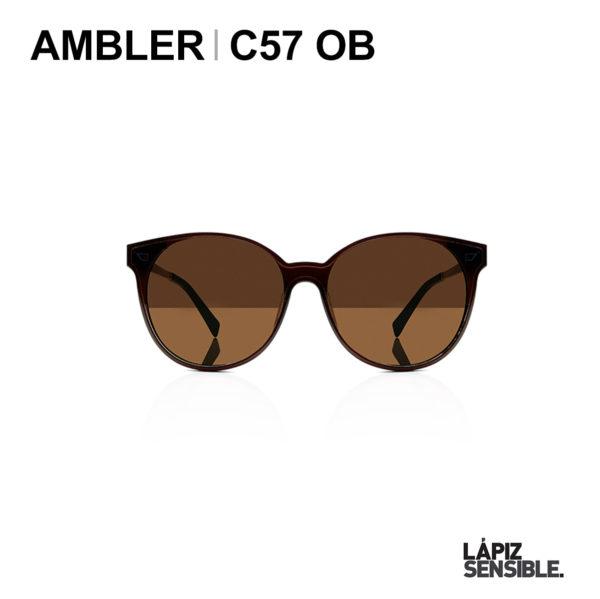 AMBLER C57 OB