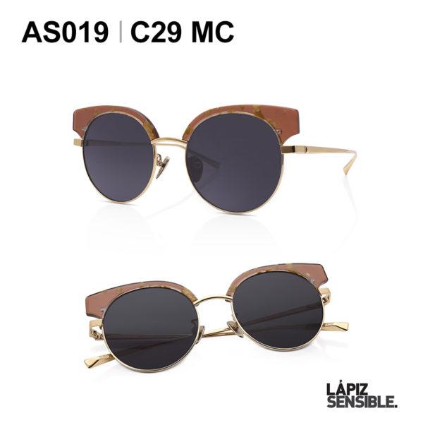 AS019 C29 MC