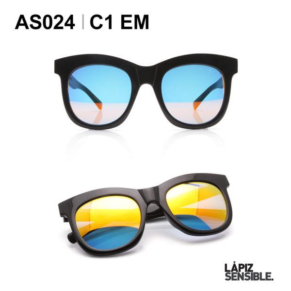AS024 C1 EM
