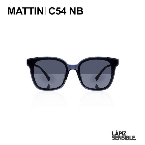MATTIN C54 NB