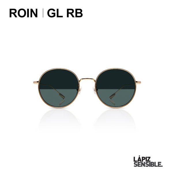 ROIN GL RB