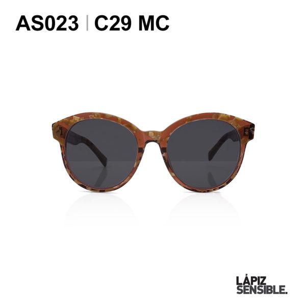 AS023 C29 MC
