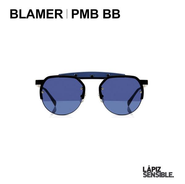 BLAMER PMB BB