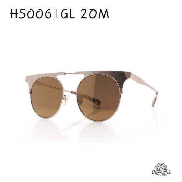 HS006 GL 2OM