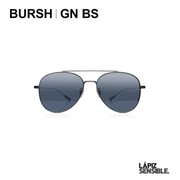 BURSH GN BS
