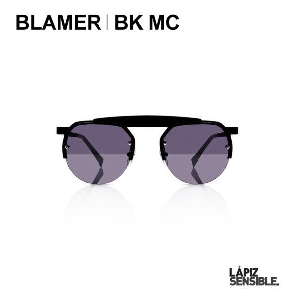 BLAMER BK MC
