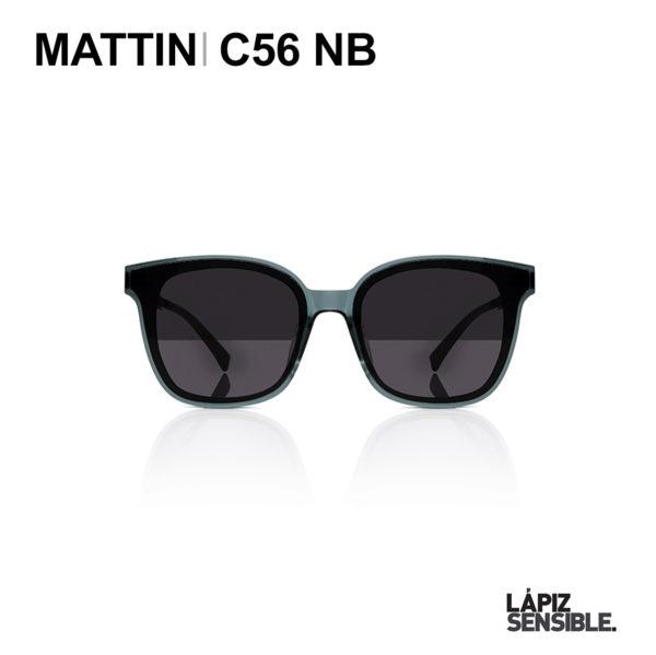 MATTIN C56 RB