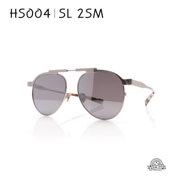 HS004 SL 2SM