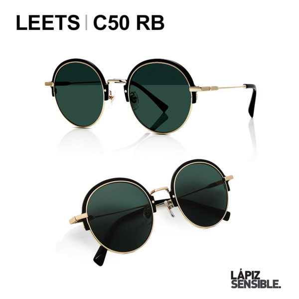 LEETS C50 RB