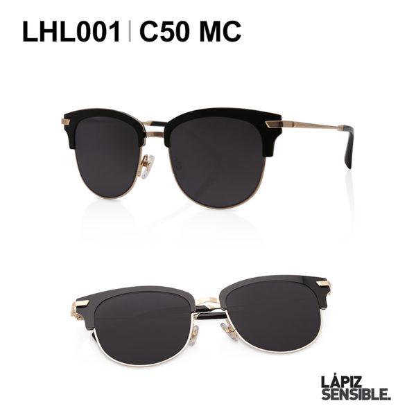 LHL001 C50 MC