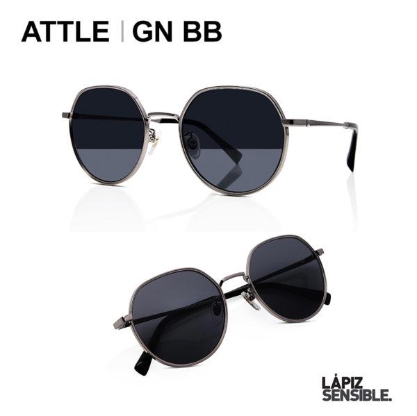 ATTLE GN BB