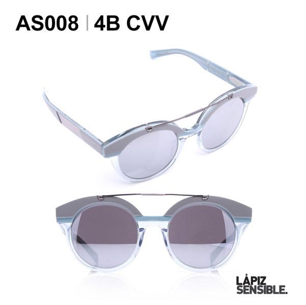 AS008 4B CVV SM