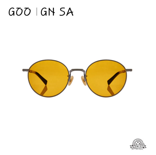 GOO GN SA