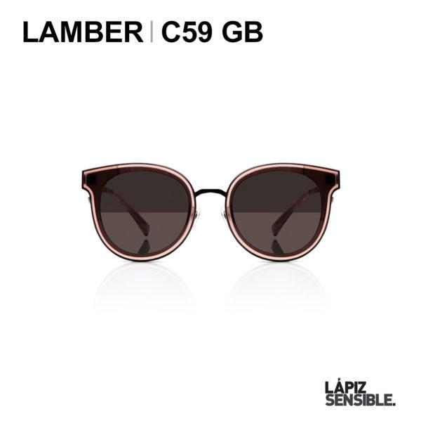 LAMBER C59 GB