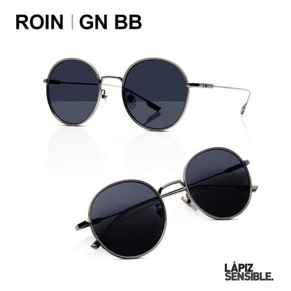 ROIN GN BB