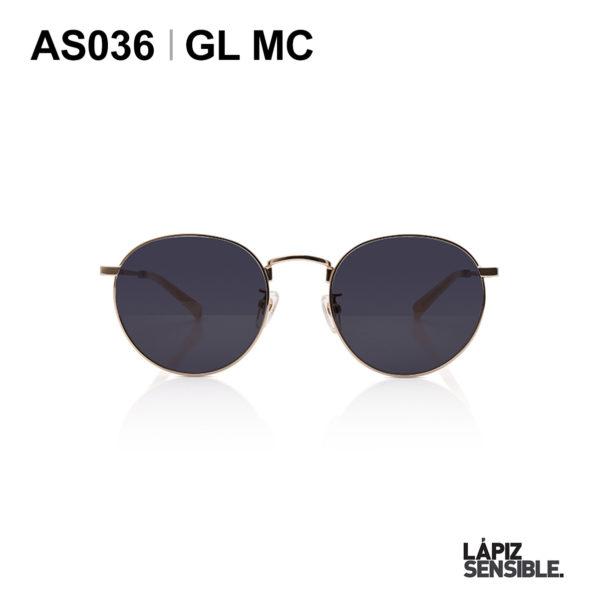 AS036 GL MC