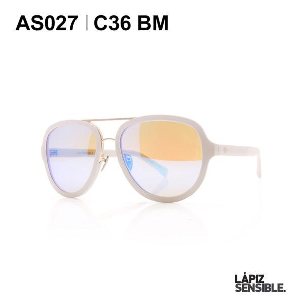 AS027 C36 BM