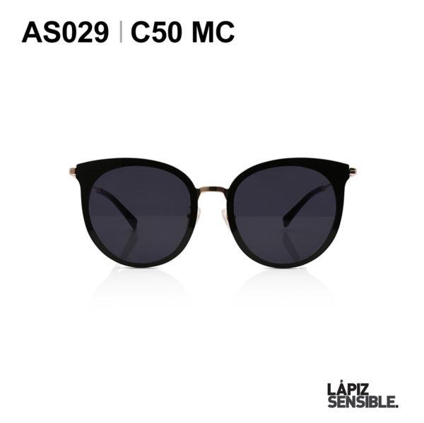 AS029 C50 MC