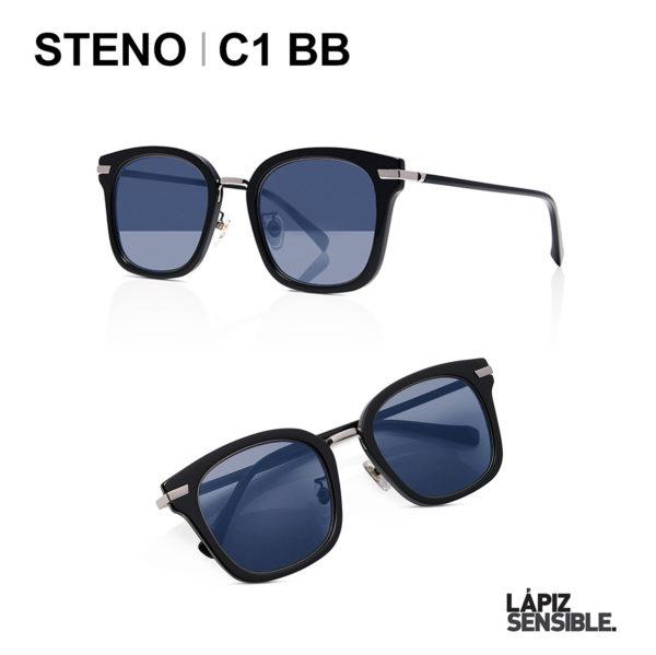 STENO C1 BB