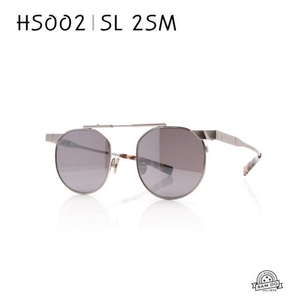 HS002 SL 2SM