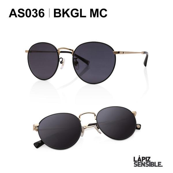 AS036 BKGL MC