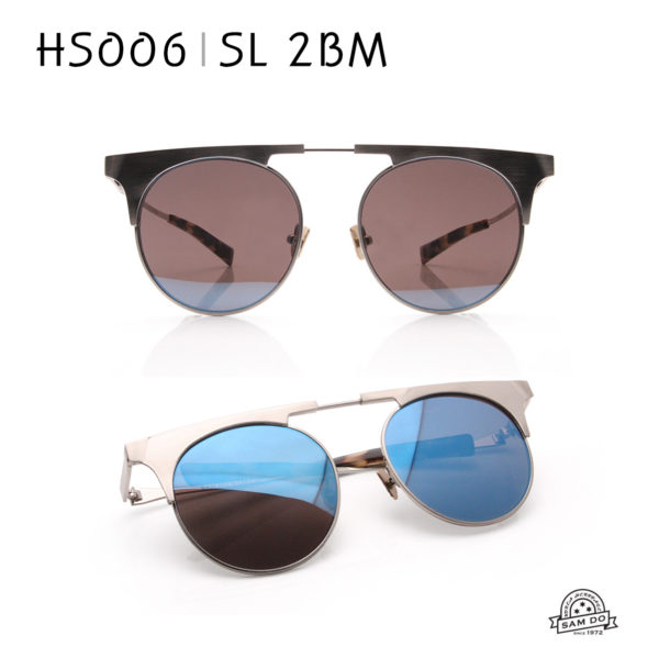 HS006 SL 2BM