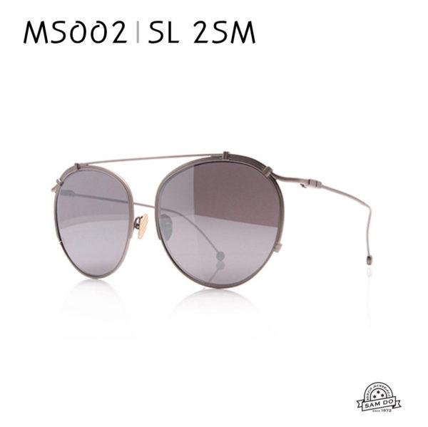 MS002 SL 2SM