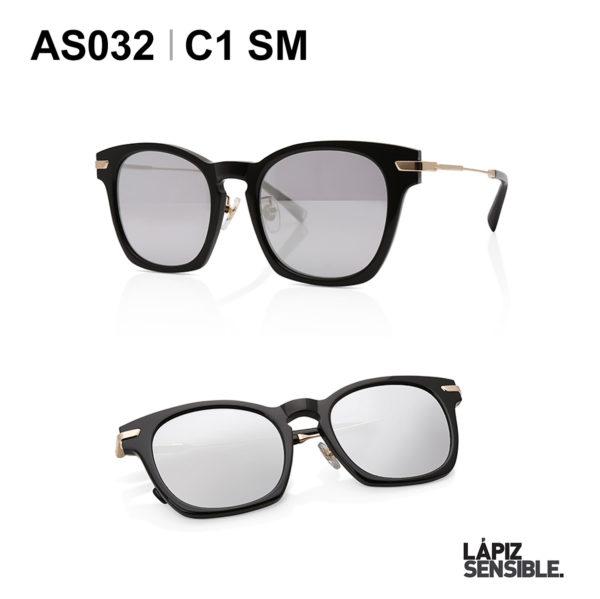 AS032 C1 SM