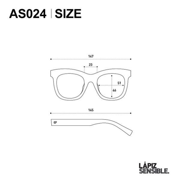 AS024 C1 SM