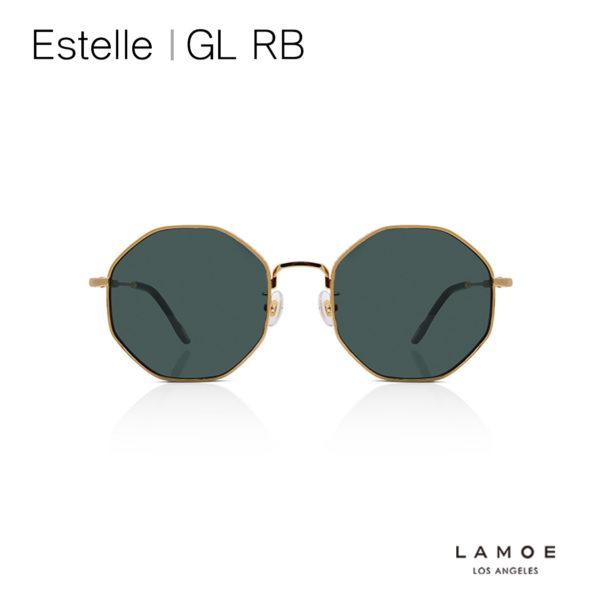 Estelle GL RB