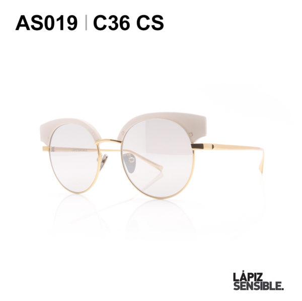 AS019 C36 CS