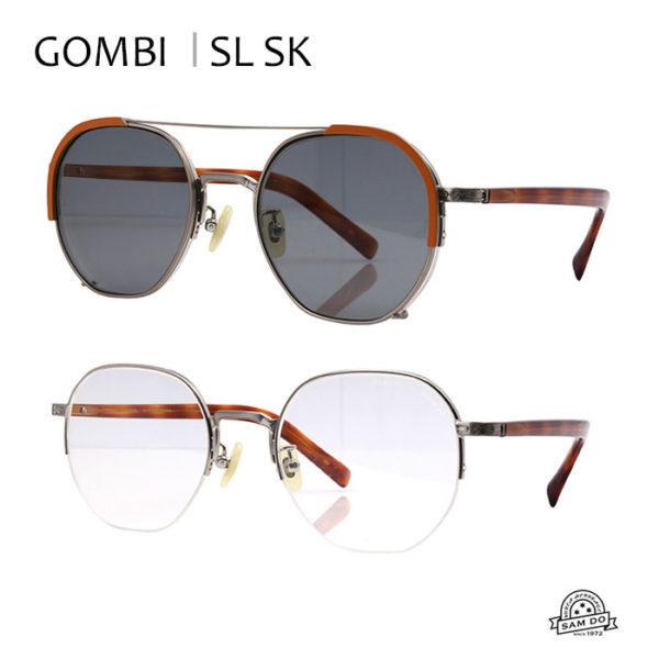 GOMBI SL SK