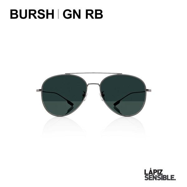 BURSH GN RB