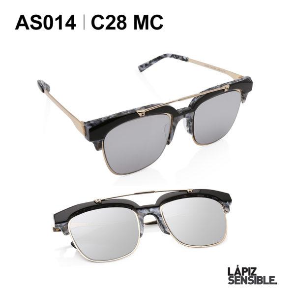 AS014 C28 MC