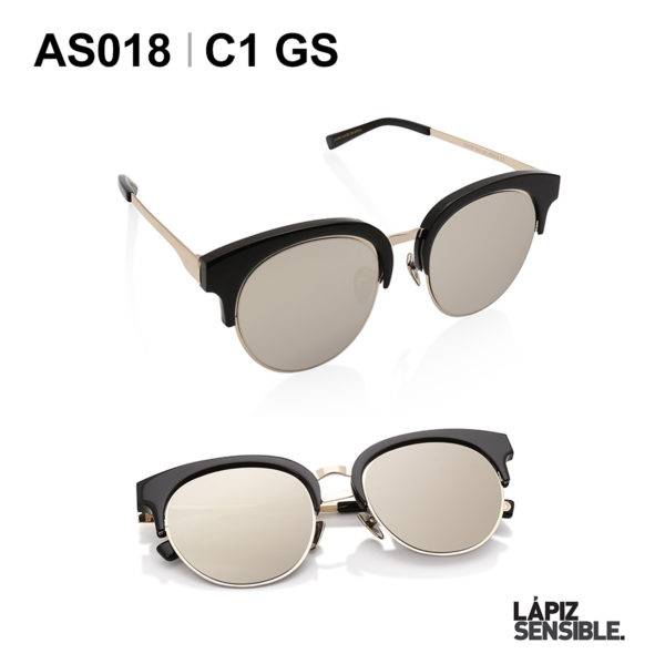 AS018 C1 GS