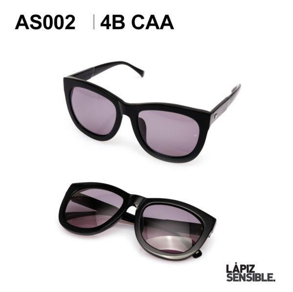 AS002 4B CAA