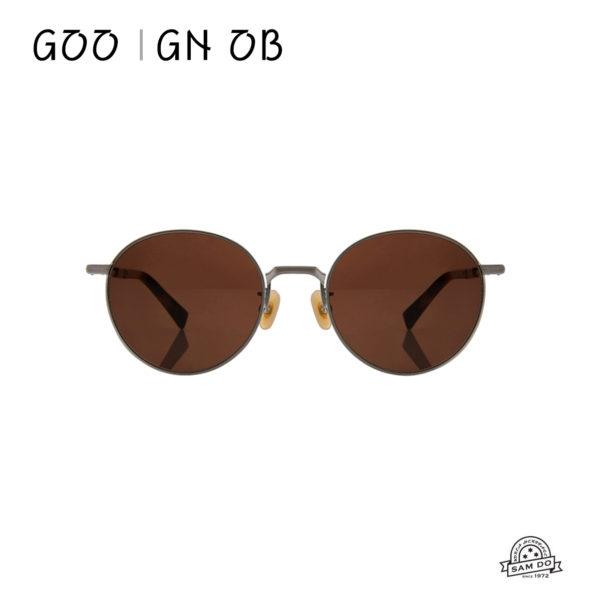 GOO GN OB