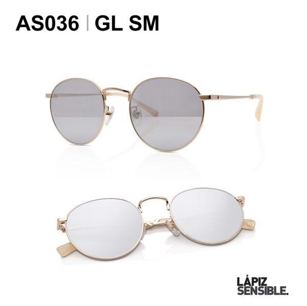 AS036 GL SM