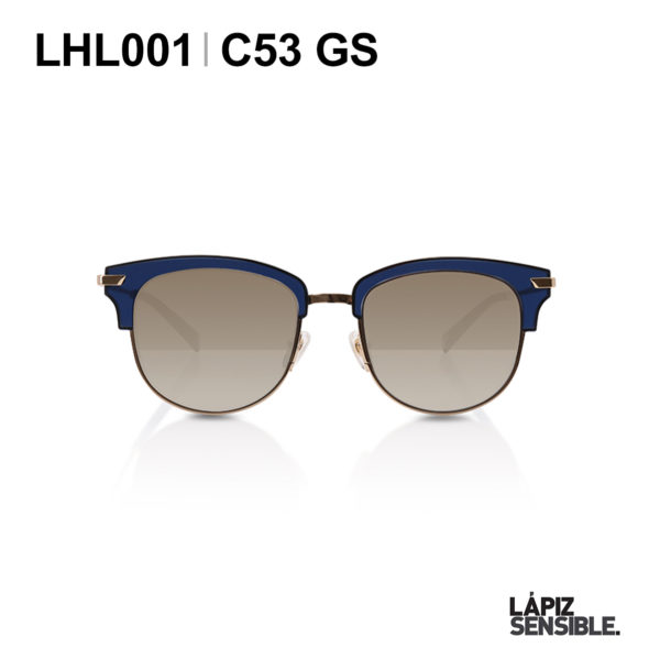 LHL001 C53 GS