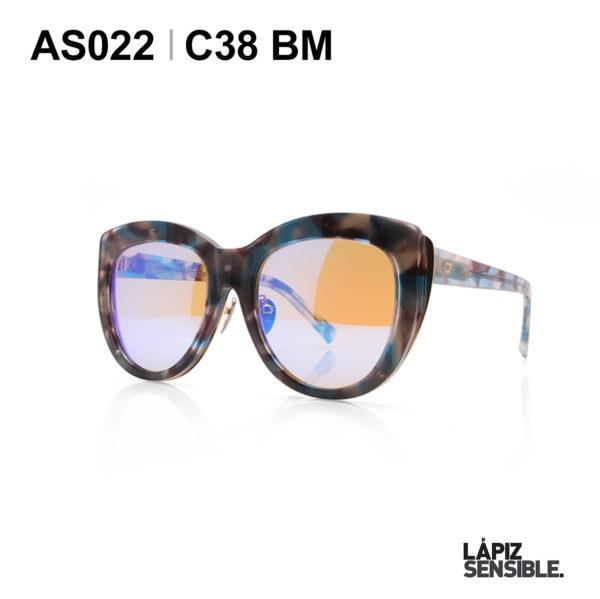 AS022 C38 BM