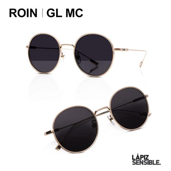 ROIN GL MC