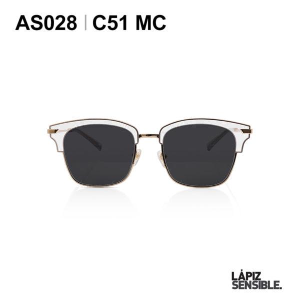 AS028 C51 MC